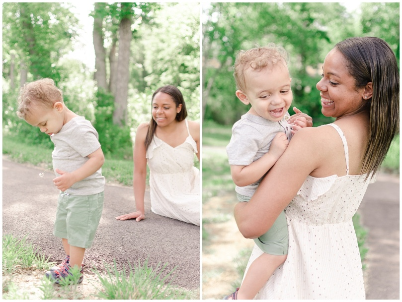 Alexandra-Michelle-Photography- Spring 2018 - Mommy and Me - Barak-36