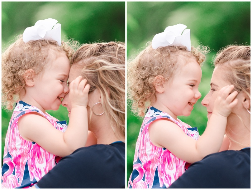 Alexandra-Michelle-Photography- Spring 2018 - Mommy and Me - Blakely-39