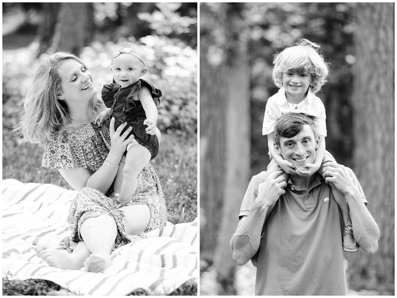 Alexandra-Michelle-Photography- Spring 2018 - Mommy and Me - Zedaker-26
