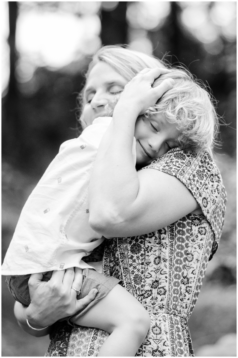 Alexandra-Michelle-Photography- Spring 2018 - Mommy and Me - Zedaker-34