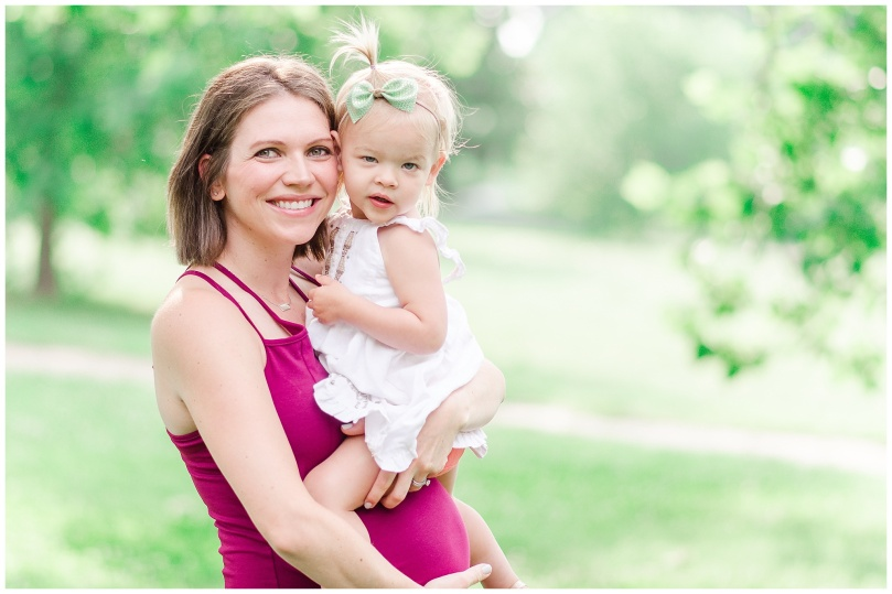 Alexandra-Michelle-Photography- Spring 2018 - Mommy and Me - Francisco-11
