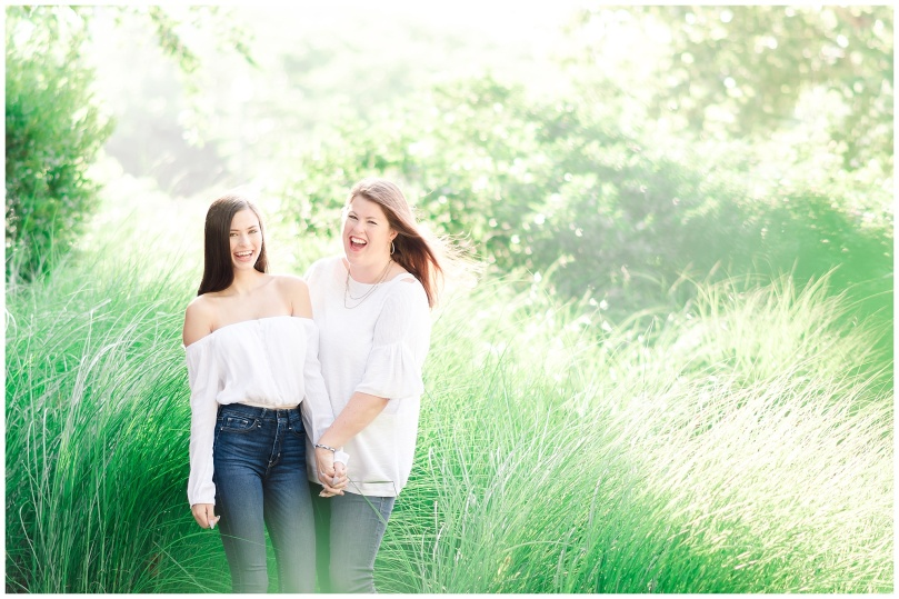 Alexandra-Michelle-Photography- Summer 2018 - Belle Isle - Hampton-17