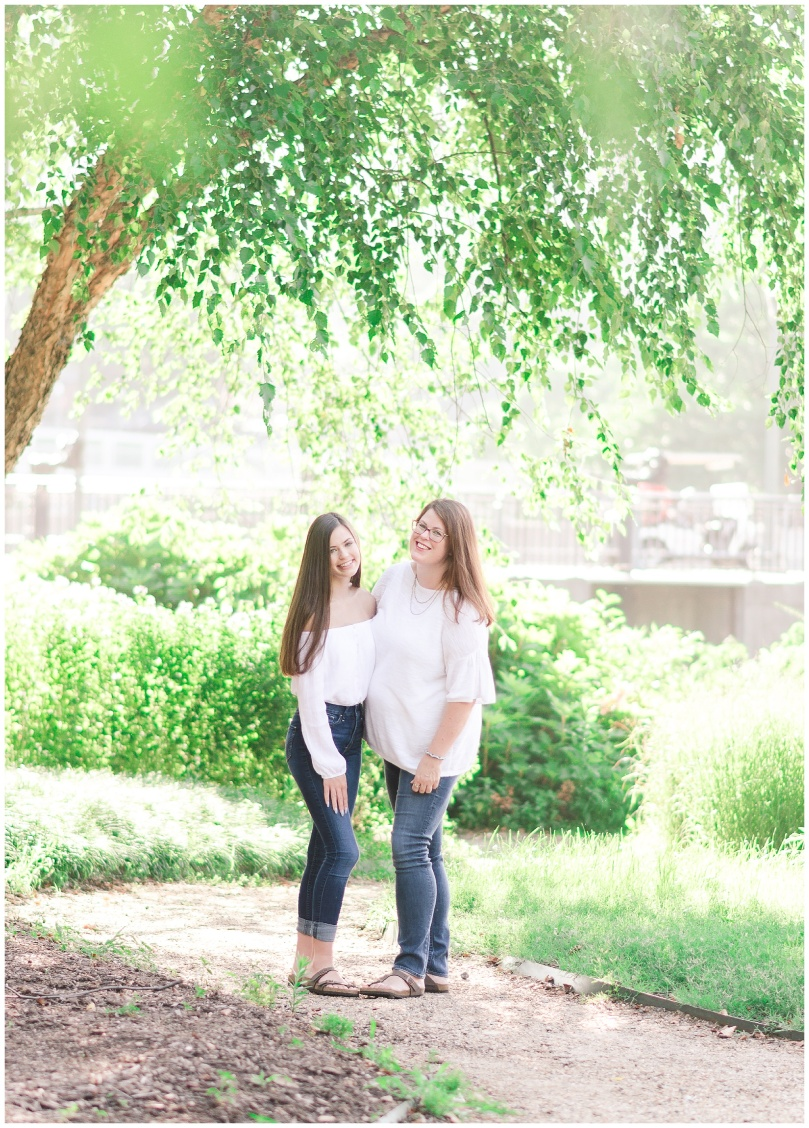 Alexandra-Michelle-Photography- Summer 2018 - Belle Isle - Hampton-24