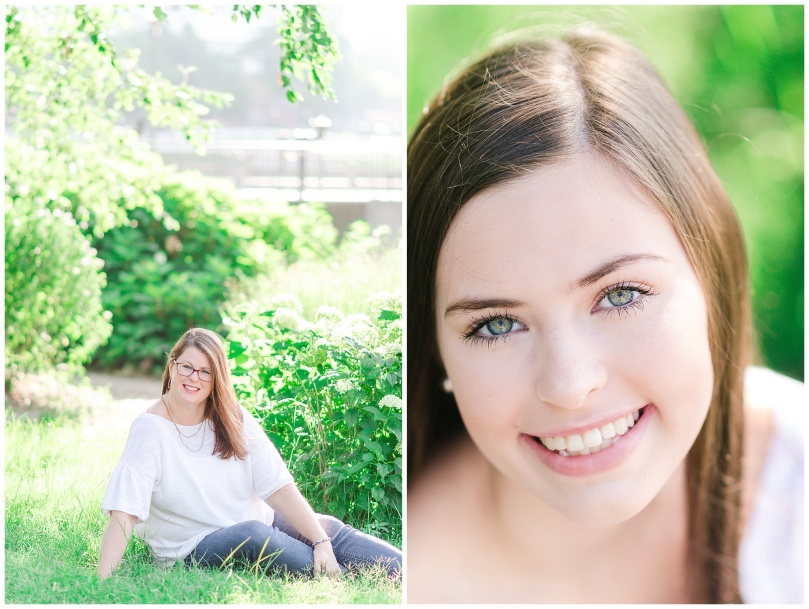 Alexandra-Michelle-Photography- Summer 2018 - Belle Isle - Hampton-41
