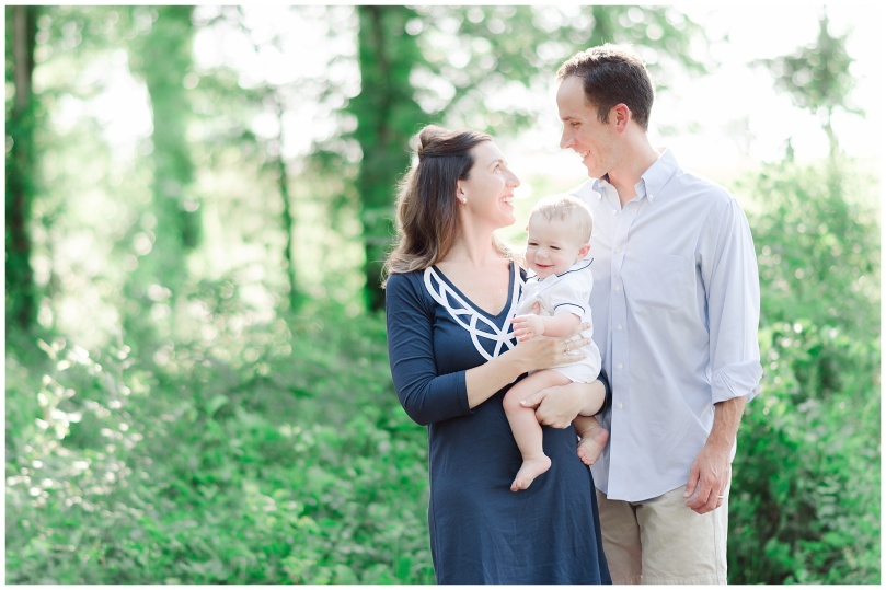 Alexandra-Michelle-Photography- Summer 2018 - Mommy and Me - Puckette-12