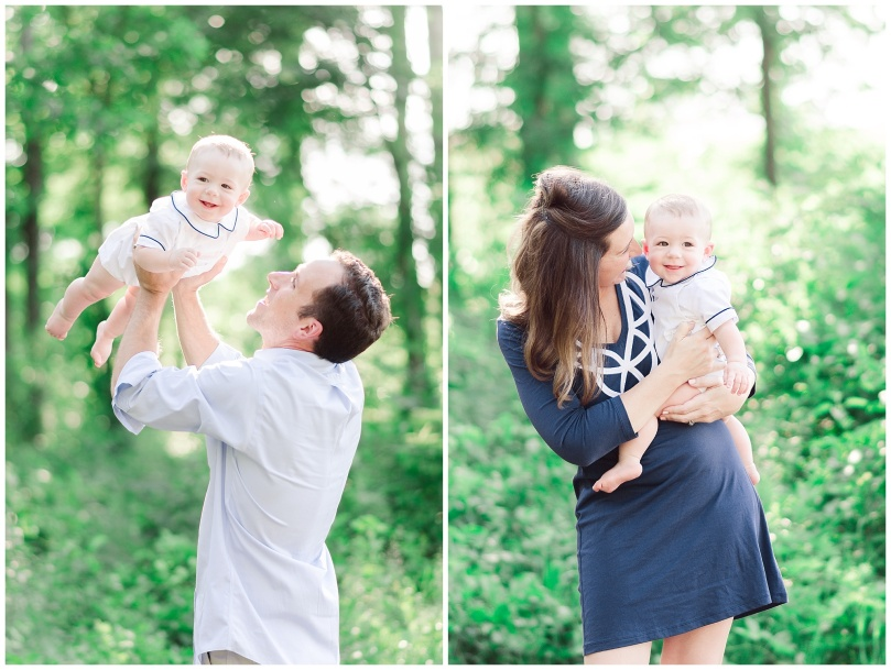 Alexandra-Michelle-Photography- Summer 2018 - Mommy and Me - Puckette-17