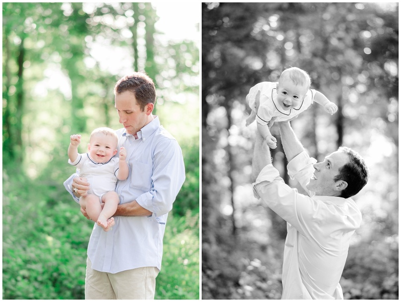 Alexandra-Michelle-Photography- Summer 2018 - Mommy and Me - Puckette-27