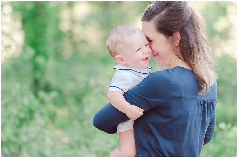 Alexandra-Michelle-Photography- Summer 2018 - Mommy and Me - Puckette-39