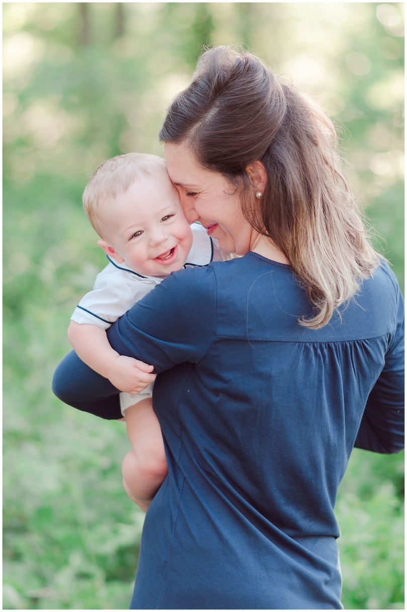 Alexandra-Michelle-Photography- Summer 2018 - Mommy and Me - Puckette-40