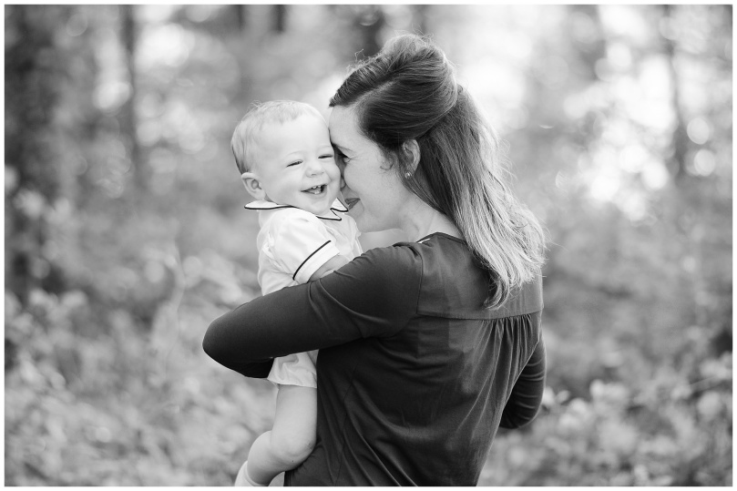 Alexandra-Michelle-Photography- Summer 2018 - Mommy and Me - Puckette-45