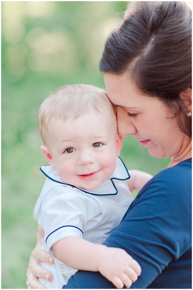 Alexandra-Michelle-Photography- Summer 2018 - Mommy and Me - Puckette-47