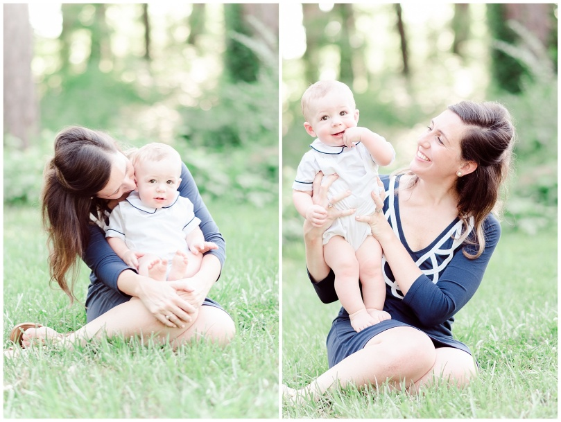 Alexandra-Michelle-Photography- Summer 2018 - Mommy and Me - Puckette-72