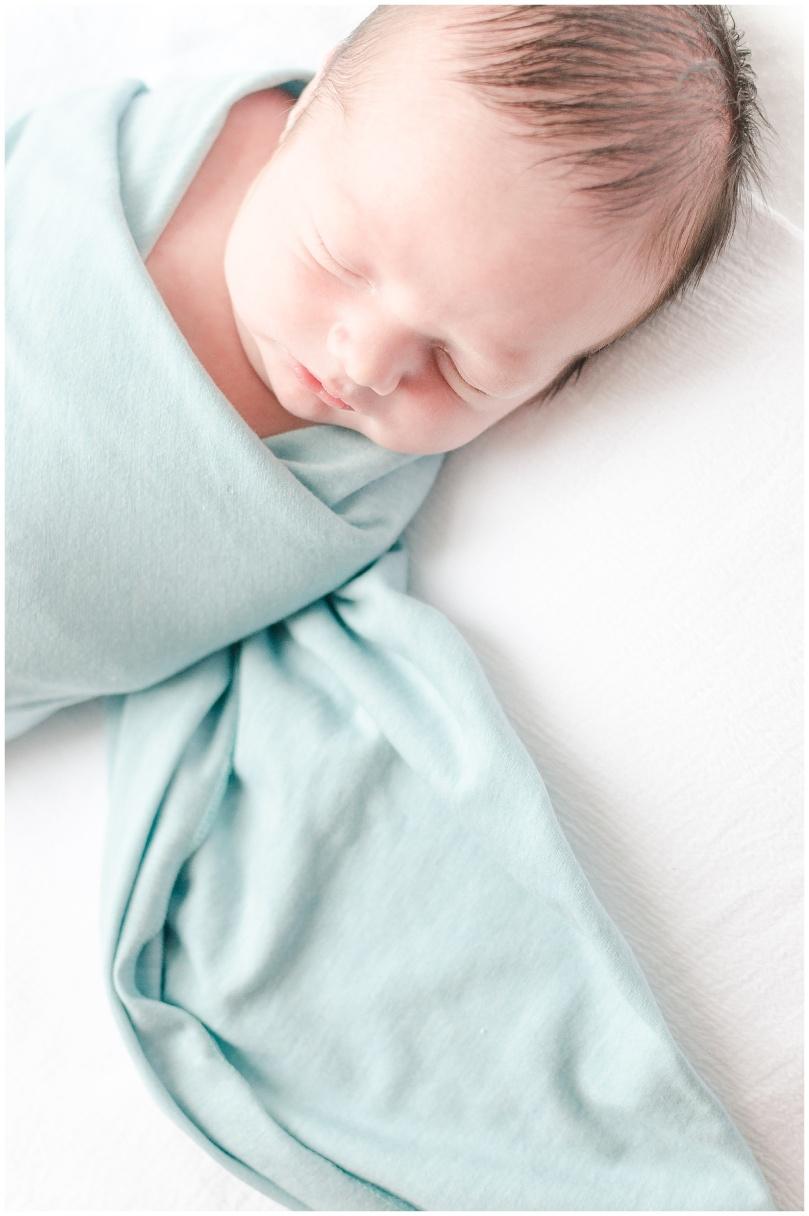 Alexandra-Michelle-Photography- Summer 2018 - Virginia - Newborn - Tenney-43