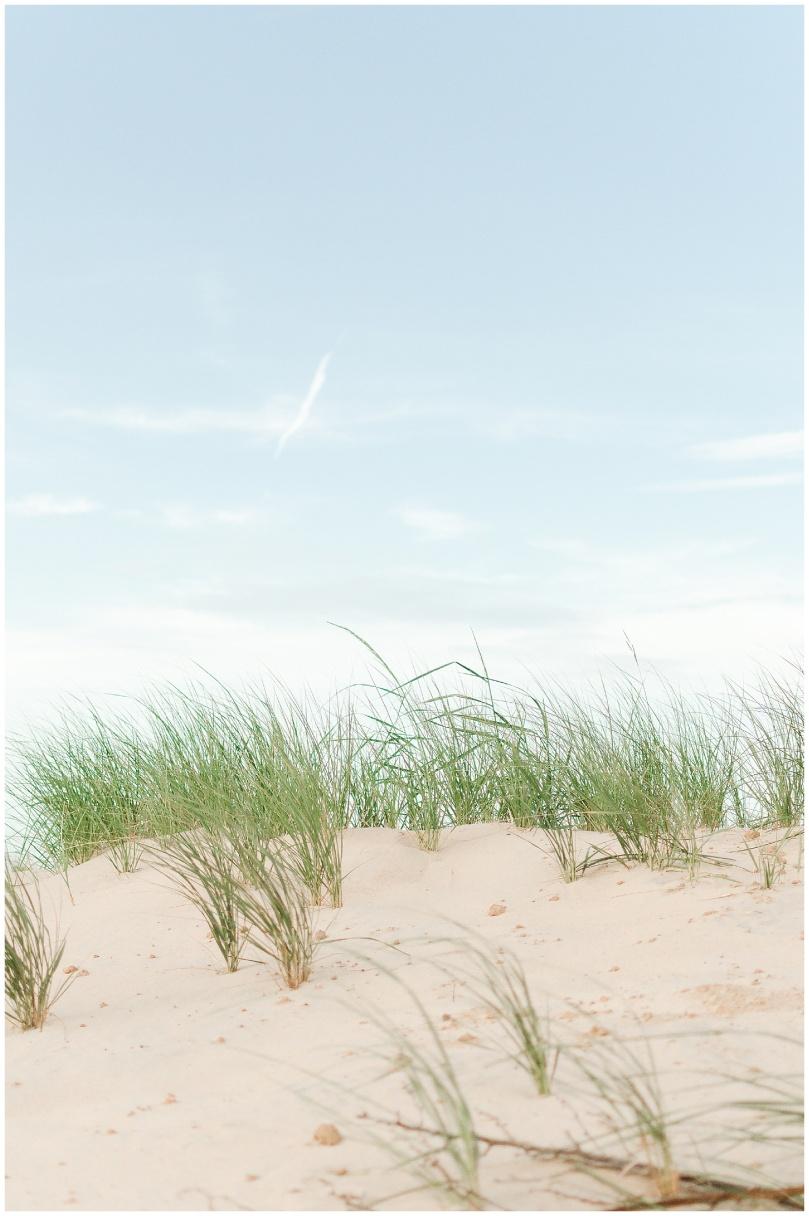 Alexandra-Michelle-Photography- Summer 2018 - Bethany Beach-16
