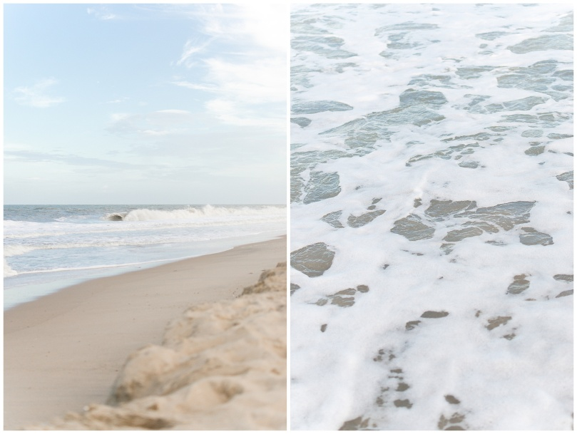 Alexandra-Michelle-Photography- Summer 2018 - Bethany Beach-21