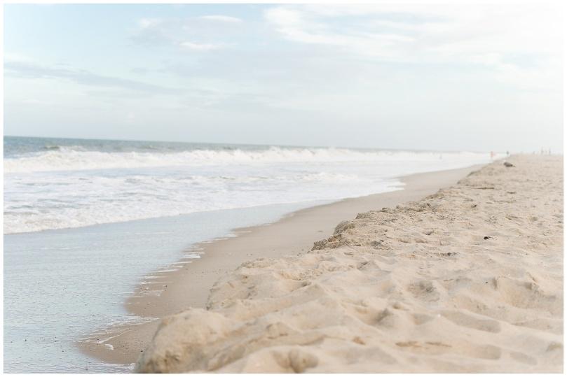 Alexandra-Michelle-Photography- Summer 2018 - Bethany Beach-23