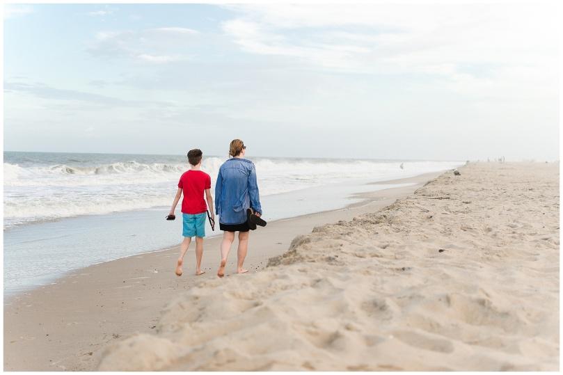 Alexandra-Michelle-Photography- Summer 2018 - Bethany Beach-24