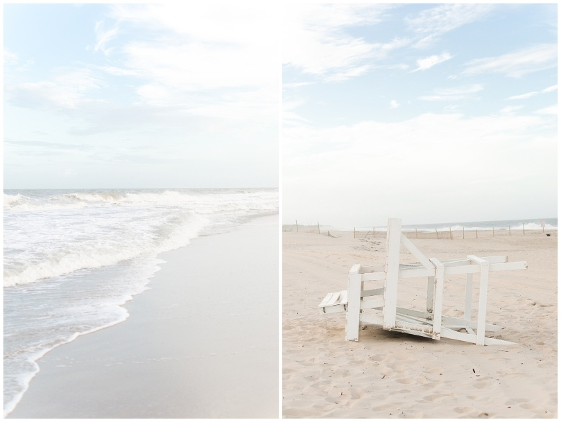 Alexandra-Michelle-Photography- Summer 2018 - Bethany Beach-32