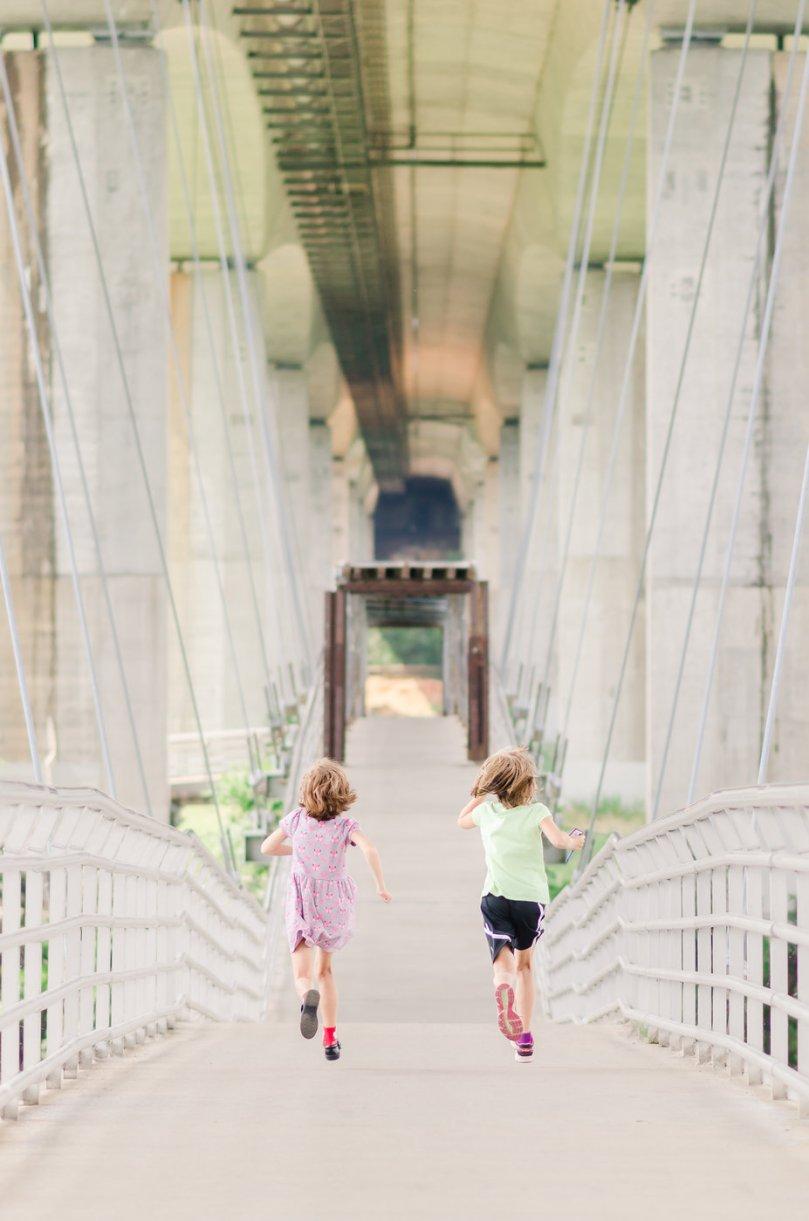 View More: http://alexandra-michelle.pass.us/maddux-girls-belle-isle