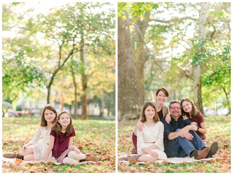 Alexandra-Michelle-Photography- Fall Mini Session - October 2017 - Travis-11