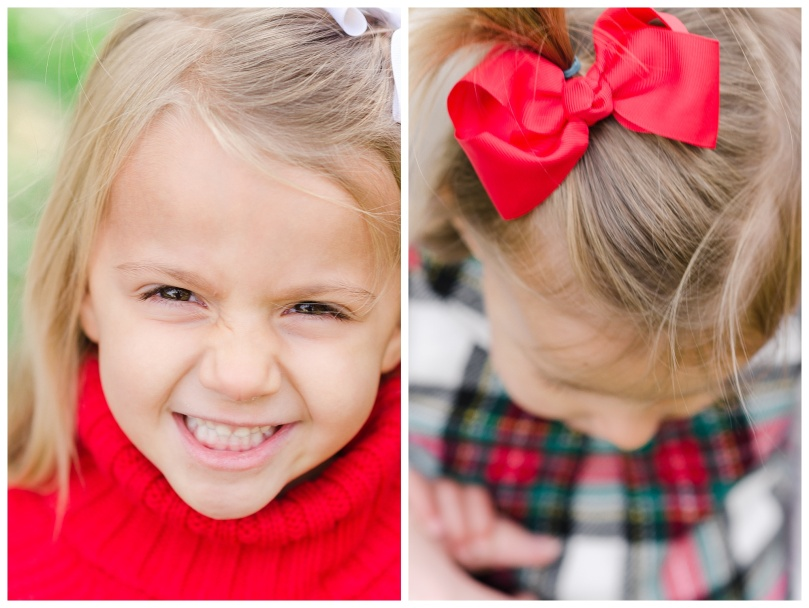 Alexandra-Michelle-Photography- Holiday Minis - 2017 - Richards-10