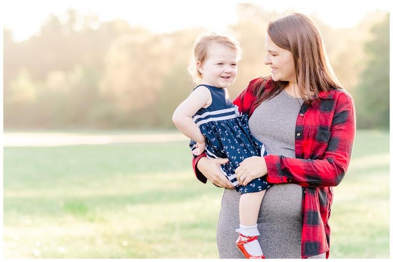 alexandra michelle photography - fall 2018 - frederick maryland - maternity - family portraits - rafferty-13