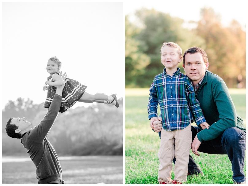 alexandra michelle photography - fall 2018 - frederick maryland - maternity - family portraits - rafferty-21