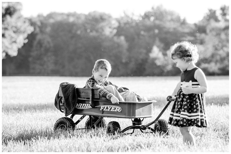 alexandra michelle photography - fall 2018 - frederick maryland - maternity - family portraits - rafferty-51