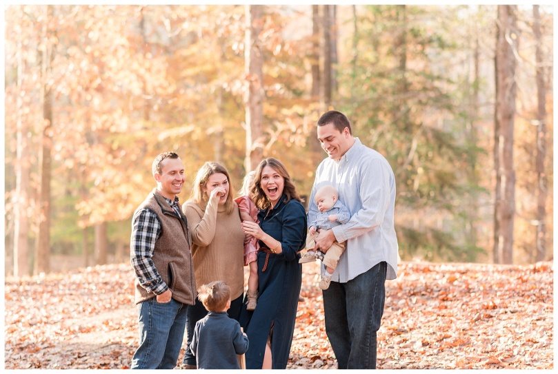 alexandra michelle photography - holiday minis - 2018 - pocahontas state park virginia - family portraits- kinsler-50