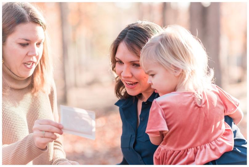 alexandra michelle photography - holiday minis - 2018 - pocahontas state park virginia - family portraits- kinsler-53