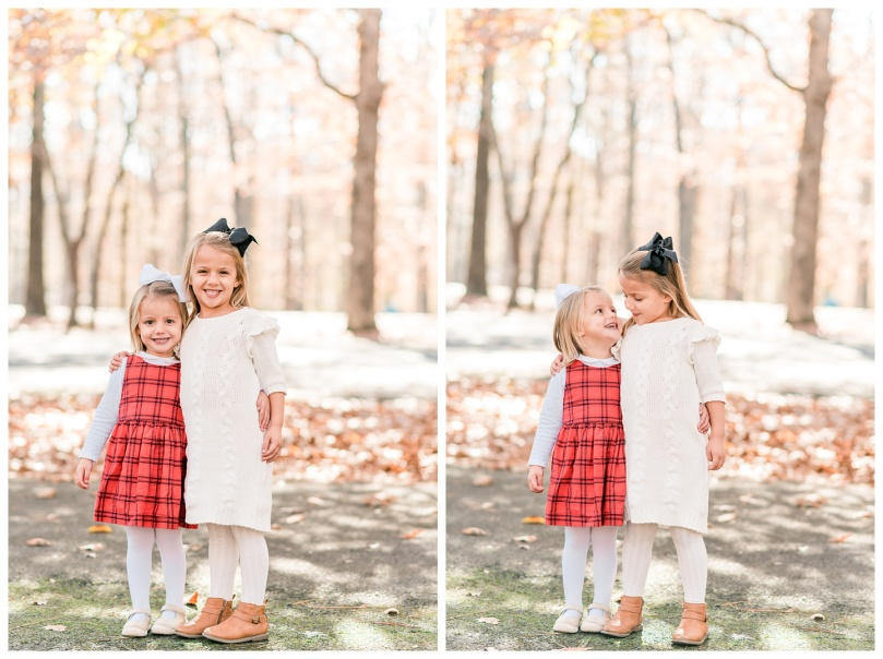 alexandra michelle photography - holiday minis - 2018 - pocahontas state park virginia - family portraits- richards-19