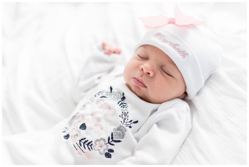 alexandra michelle photography - november - 2018 - richmond virginia - newborn - brown-47