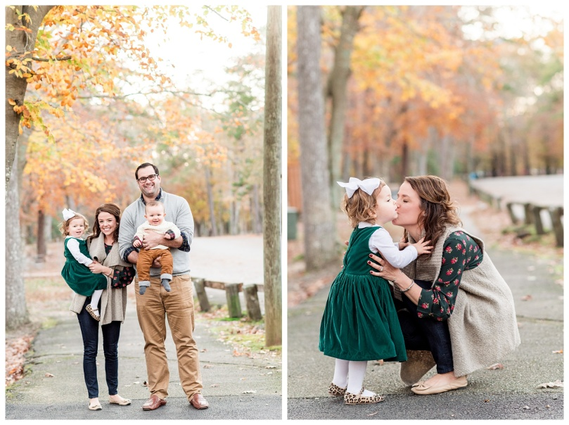 alexandra michelle photography - pocahontas state park- family portraits - christmas mini - whitmore-4
