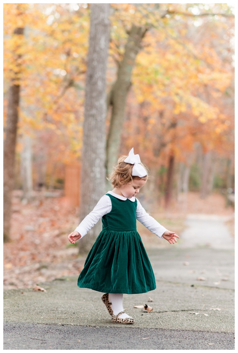 alexandra michelle photography - pocahontas state park- family portraits - christmas mini - whitmore-8