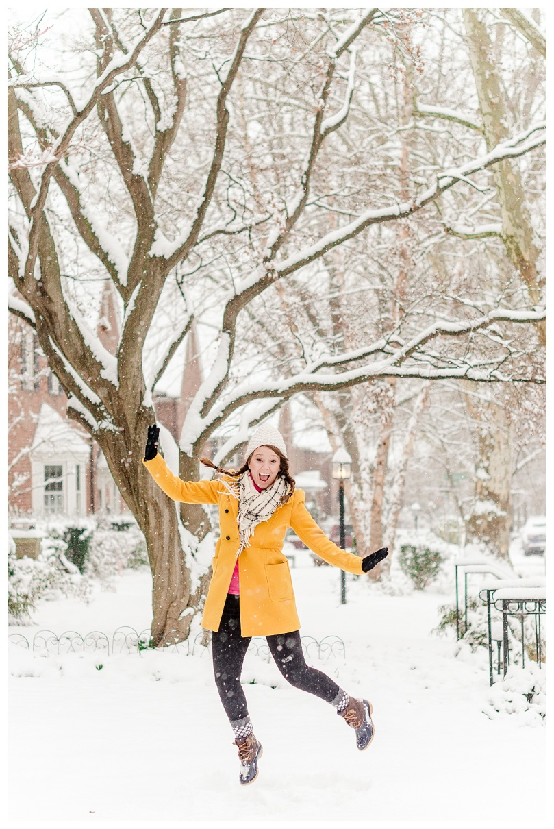 alexandra michelle photograpy - january snow - baltimore maryland-9