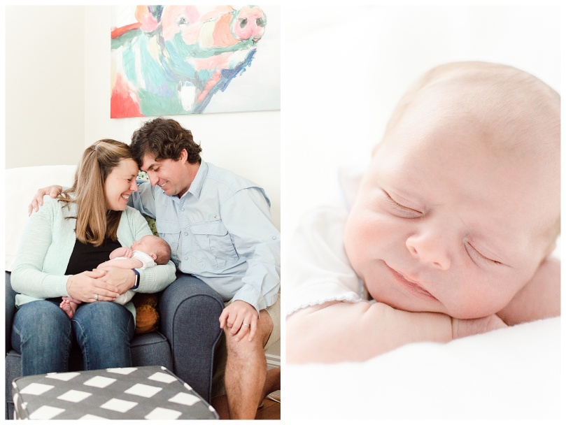 alexandra michelle photograpy - richmond virginia - newborn - rennolds-7